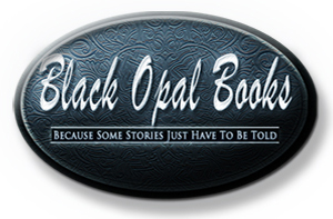 Black-Opal-Books