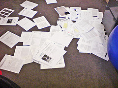 bibliography-1