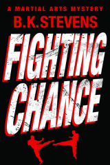cover-fighting-chance