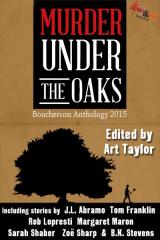 cover-murder-under-the-oaks